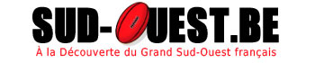 sud-ouest.be